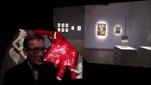 Le Surréalisme et L'objet / Centre Pompidou - BA