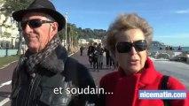 Statue de la Liberté à Nice : ce qu'en pensent les niçois