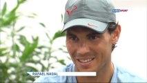 Preview: Australian Open 2014 FINAL Rafael Nadal vs. Stanislas Wawrinka