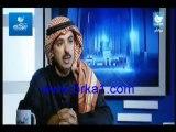 لقاء النائب علي الراشد في برنامج المنصة على قناة الكوت ـ الجزء الاول