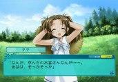 Natsu Shoujo Promised Summer Gameplay HD 1080p PS2