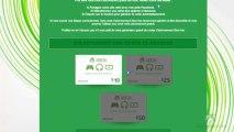 Microsoft Point Gratuit - Gagner des Microsoft points gratuits illimités ! (Preuve) - Janvier 2014