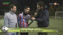 Torneo Sport Italia - Quarti di Ritorno - Medium Cup - Real Mascalucia - Gunners_3-5