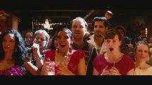 Cuban Fury - Film Featurette, The