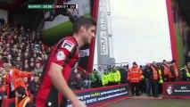 140125 FA Bournemouth v L'pool - Highlights 9m 720p