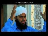 Nabi Nabi  Nabi Nabi ( Aleyhisssalaam ) by Ather Qadri Hashmati new album 2014
