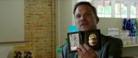 Better Living Through Chemistry TRAILER 1 (2014) - Sam Rockwell, Olivia Wilde Movie HD (HD)