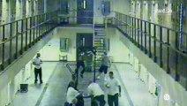 L'enfer carcéral - Une prison dans la prison Part 1/3