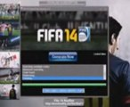 FIFA 14 ORIGIN KEY Generator KeyGen Activation Serial Numbers (PC,XBOX 360,PS3) Download