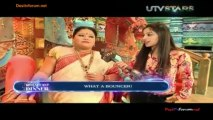 Breakfast To Dinner 26th January 2014 Video Watch Online pt2