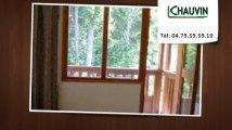 A vendre - appartement - VALFREJUS (73500) - 1 pièce - 17m²