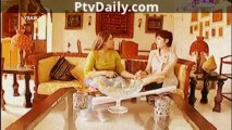 Moum Episode 6 By PTV Home - 26th January 2014