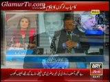Political Show Agar 26 January 2014 Full Show on ARYNews in High Quality Video By GlamurTv