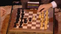 Bill Gates loses at chess Magnus Carlsen beats Gates in 71 seconds