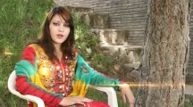 Khoshi Mahtab new song Arya Vision