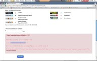 Learns How To Add Funds To Ingreso Cybernetico-Money Making Site