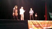 superbe-soiree-salle-chelles-battle-comedy-fun-fun_fun