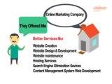 Website Design & Development Company Saudi Arabia, Web