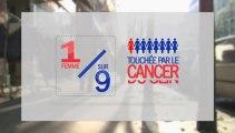 Ma santé en question : Dépistage et prévention du cancer du sein : quoi de neuf ?