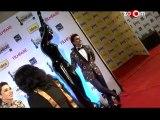 Filmfare Awards 2014 – Shahrukh Khan Skips the event because of Salman Khan