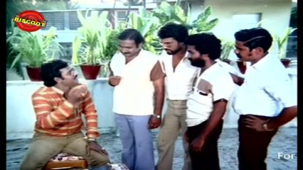Chinna Veedu Tamil Movie Dialogue Scene Sathyaraj Sree Komala