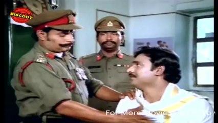 Chinna Veedu Tamil Movie Dialogue Scene Sathyaraj Sree