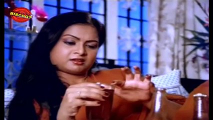 Chinna Veedu Tamil Movie Dialogue Scene Komala Sathyaraj & Sree