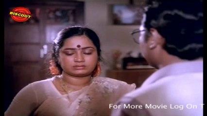 Chinna Veedu Tamil Movie Dialogue Scene Sathyaraj Komala