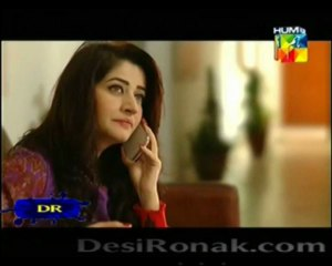Ishq Hamari Galiyon Mein - Episode 94 - January 27, 2014 - Part 2