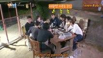Shinhwa Broadcast 61. Bölüm (2/2) Türkçe Altyazılı