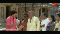 Coimbatore Maappillai Tamil Movie Comedy Scene Gaundamani & Vijaya