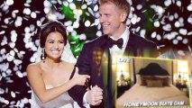 The Bachelor Wedding: Sean Lowe & Catherine Giudici Tie The Knot