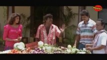 Coimbatore Maappillai Tamil Movie Comedy Scene Sangavi Gaundamani