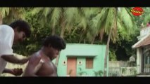 Coimbatore Maappillai Tamil Movie Comedy Scene Vijay And Sangavi