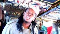 TAFARA  -   Tsy mila mora kivy  (gasy - malagasy)