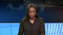 AFRICA NEWS ROOM du 27/01/14 - LIBERIA - Bilan et défis de la Présidente Ellen Johnson Sirleaf - Partie 2