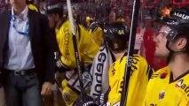 LUNDI SPORTS 1ER SEMESTRE 2014 [S.1] [E.4] - Lundi Sports du 27/01 - Les Ducs d'Angers / Angers Noyant