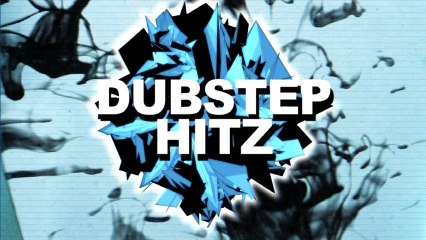 Dubstep Hits - Scary Monsters & Nice Sprites (Dubstep Remix) Originally By Skrillex