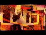aikido antalya _ Aikizen Dojo_ Kursat Demir _ Aikido Teknikleri _ Konyaaltı Aikido