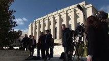 Siria, colloqui in stallo: nodo resta la transizione politica