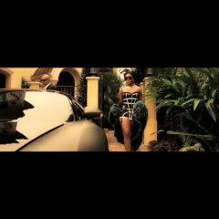 Ashanti ft. Rick Ross - I Got It (Music Video Teaser)