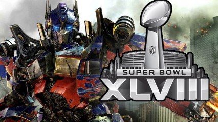 5 Superbowl Movie Trailers ToWatch