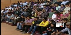 ▶ Aap Ki Adalat - 'Aam Aadmi' Arvind Kejriwal - YouTube