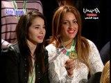 HTV Souiaa Sport 1/2 CAN 2014 Les Tunisiennes championnes d'Afrique de Handball