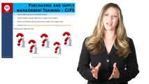 CIPS-Procurement training course-Diploma In Procurement and Supply course