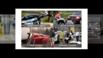 Personal Injury Attorney Boca Raton - Auto Accident Lawyer West Palm Beach