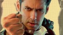 Jai Jai Jai Jai Ho Title Song – Salman Khan's Jai Ho At Box Office