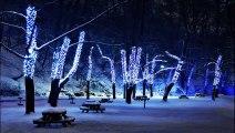 Séjour au ski en famille à Val d'Isère, Vacances pas cher avec Tous Au Ski
