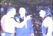 Eddie Guerrero vs Ultimate Dragon-WCW United States Title