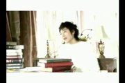 Xing 2006 {In Your Hands} MV [Eng- Kevin Version]